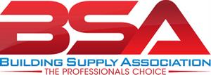Building Supply Association