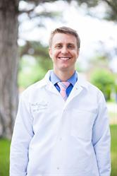 Dr. Andrew Ericksen, Holladay Dentist