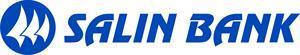 Salin Bank Logo