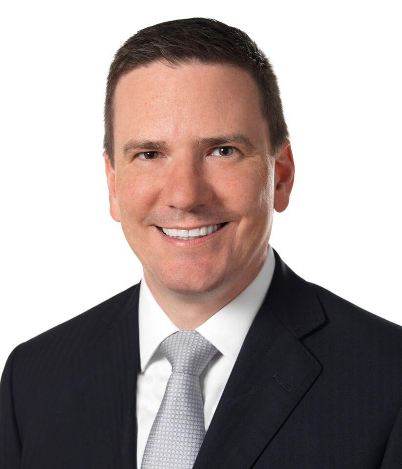 Best Labor Attorney In Houston