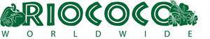 Ceyhinz Link International, Inc