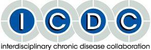 Interdisciplinary Chronic Disease Collaboration (ICDC)