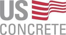 U.S. Concrete, Inc.