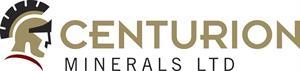 Centurion Minerals Ltd.