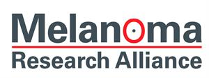 The Melanoma Research Alliance
