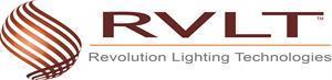Revolution Lighting Technologies