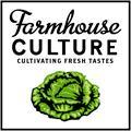 Farmhouse Culture