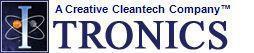 Itronics, Inc.