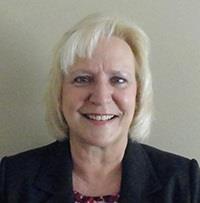 Marian Schlegel, Business Consultant, Godlan, Inc.