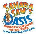 Sahara Sam's Oasis