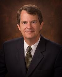 Robert Willis Jr., President of Ark Royal Insurance