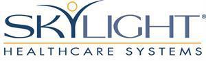 Skylight Healthcare Systems, Inc.