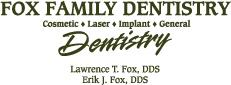 Burke Virginia Family Dentistry