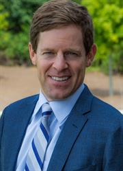 Dr. Travis Watson, Atlanta West Dentistry
