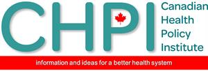 Canadian Health Policy Institute
