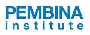 The Pembina Institute