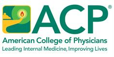 American college paper physician position