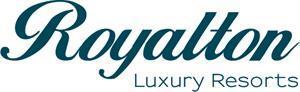 Royalton Luxury Resorts