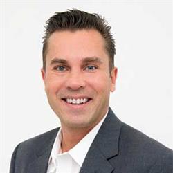 Tyler Cornell: Chairman, President & CEO