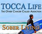 TOCCA Life - Sober Living