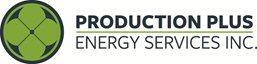 Production Plus Energy Services Inc.