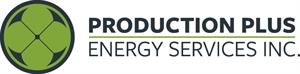 Production Plus Energy Services Inc.