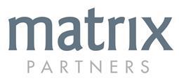 Matrix Partners