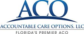 Accountable Care Options, LLC