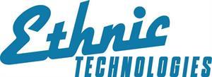 Ethnic Technologies