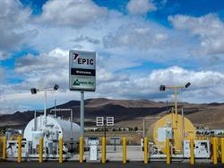 EPIC Fuels