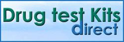Drug test kits direct