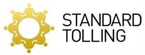 Standard Tolling Corp.