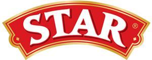 Borges USA - Star Fine Foods