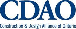 Construction & Design Alliance of Ontario