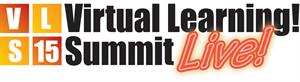Virtual Learning Summit Live