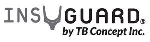 TB Concepts Inc.