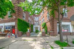 Highland Hall Apartments - Rittenhouse Realty Advisors