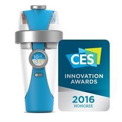 LifeFuels_CES_2016_Innovation_Awards