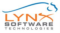 Lynx Software Technologies Inc.