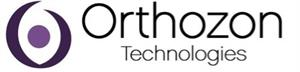 Orthozon Technologies