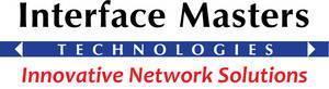 Interface Masters Technologies, Inc.