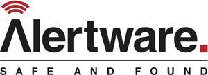 Alertware Technologies