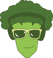 Original Veggie Beats artwork
