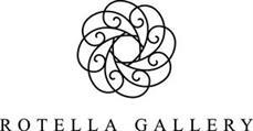 Rotella Gallery