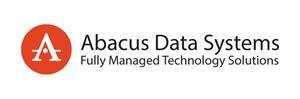Abacus Data Systems, Inc.