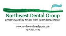 Northwest Dental Group