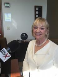 Cobb Business Radio Spotlights the Vinings Historic Preservation Society