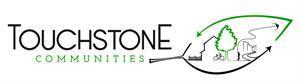 Touchstone Communities