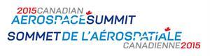 Canadian Aerospace Summit