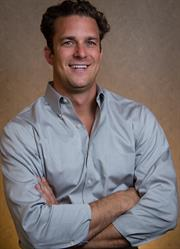 Rochester Hills Dentist Dr. Justin Leath